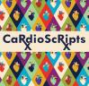 CardioScripts